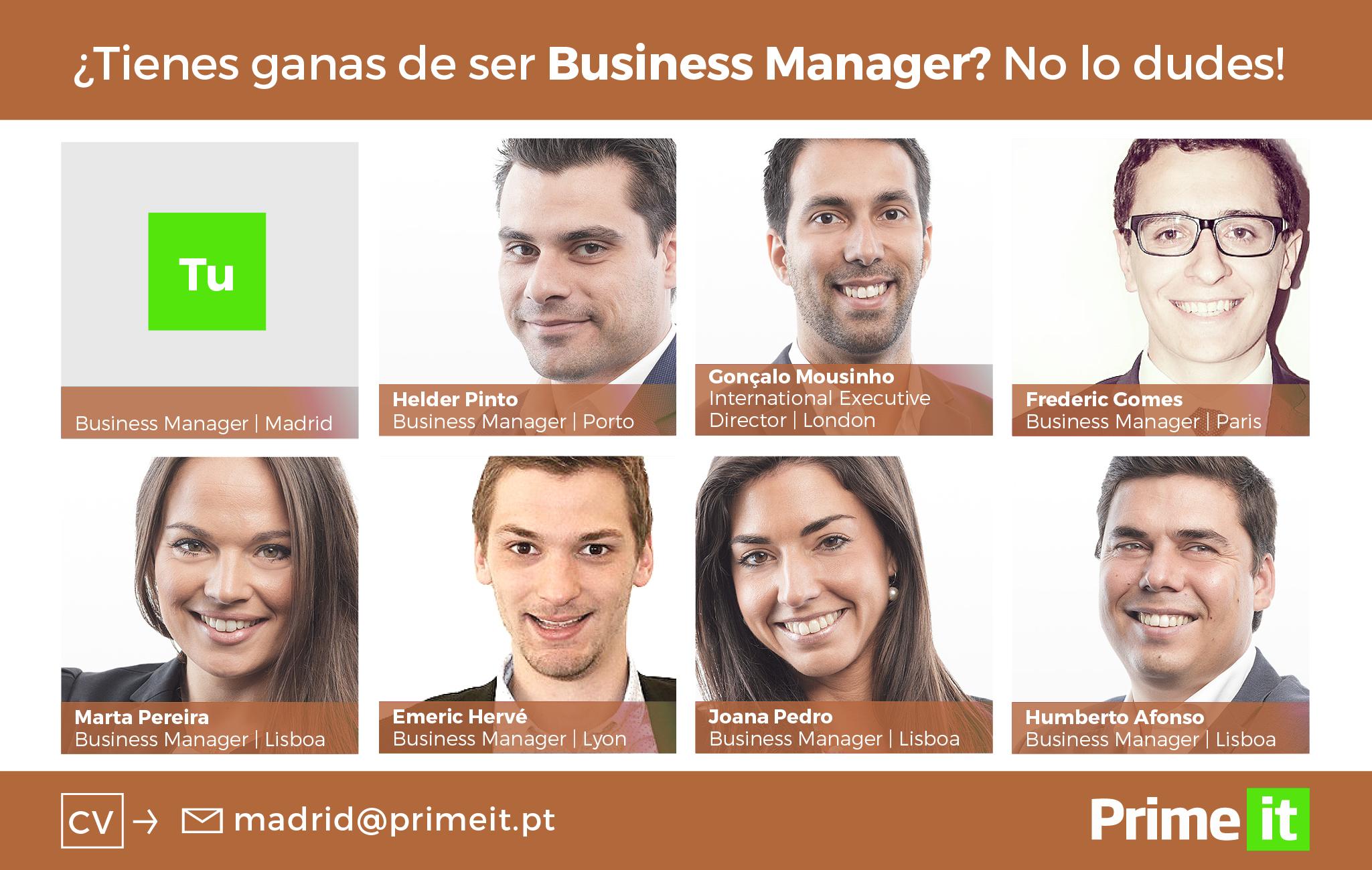 poster_madrid2