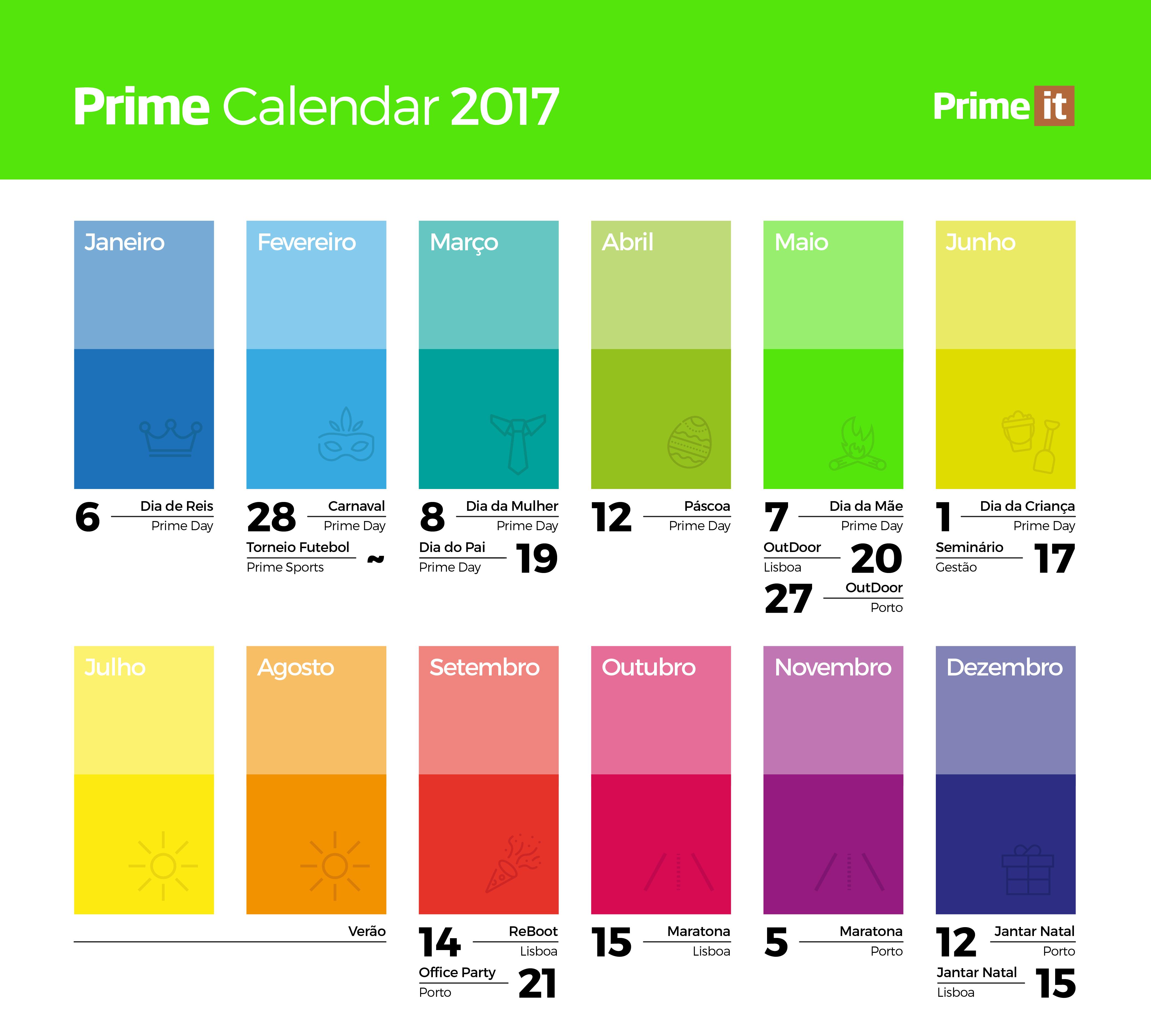 PrimeCalendar-PT