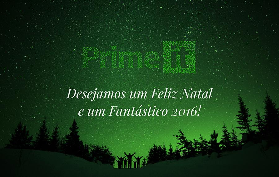 Natal_final