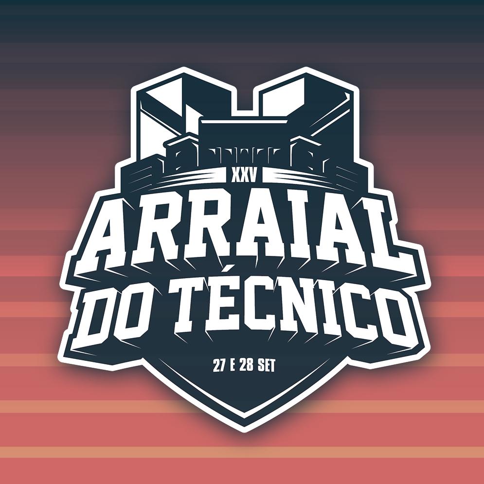 arraial