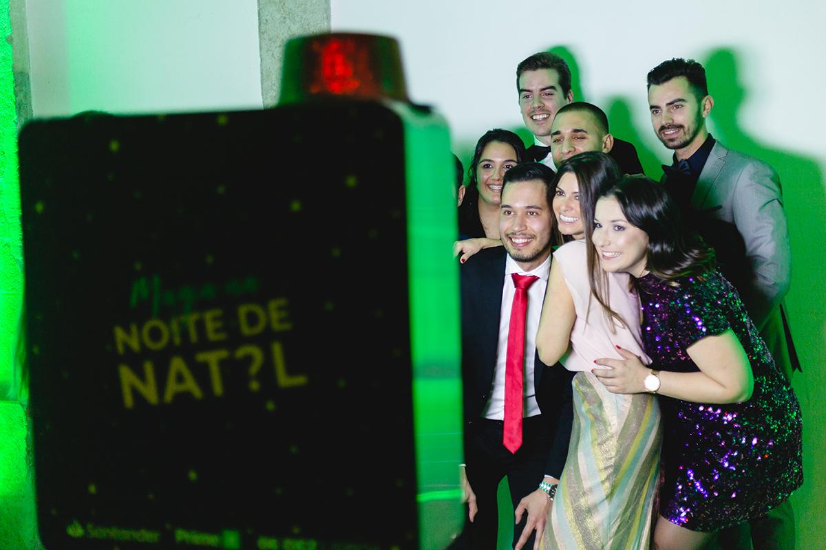 Natal_Corpo2_redimensionada